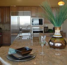 spokane-cleaning-kitchen-sm