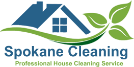 Spokane Cleaning